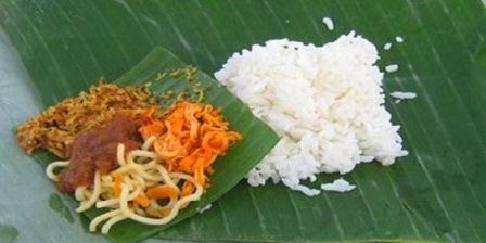 makanan unik khas bali makanan khas bali yang unik makanan khas bali dan resepnya makanan khas bali beserta penjelasannya makanan khas bali dan gambarnya