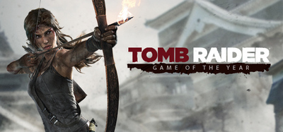Tomb Raider Game of The Year Edition MULTi13-PROPHET