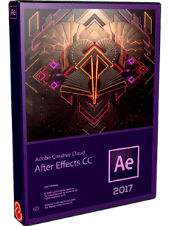 Adobe After Effects CC 2017 14.1.0.57 Repack KpoJIuK (Preactivado)(Español)