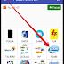 Cara Cek Tagihan PDAM dan Bayar Tagihan PDAM Lewat Aplikasi Pulsa Center