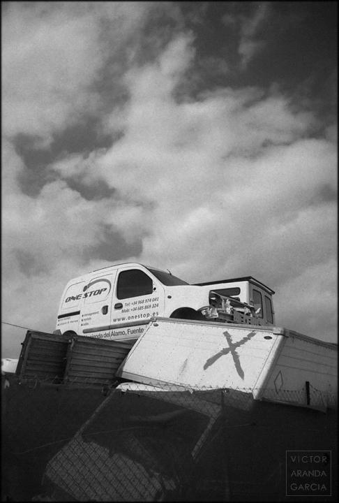 fotografia,fuente_alamo,coches,cementerio