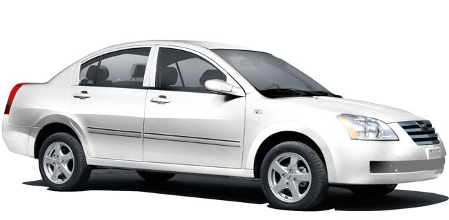 صور سيارة اسبرانزا A516 ال اس 2013 - اجمل خلفيات صور عربية اسبرانزا A516 ال اس 2013 - Speranza A516 LS Photos Speranza-A516_LS_2011_650x300_wallpaper_07.jpg