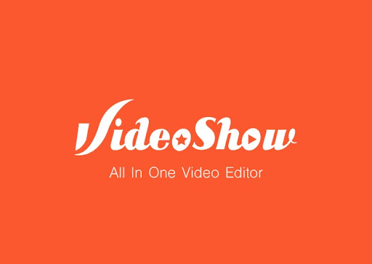 Video lovers use VideoShow app to creat high class Videos, (Funny, Movie, short clips, Skit etc)