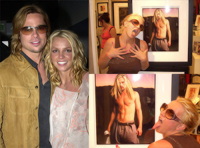brad-pitt-is-still-britney-spears-celebrity-crush