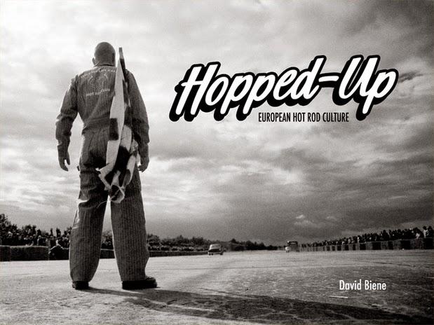 Hopped-Up