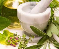 cara-membuat-obat-tradisional-dan-mengobati-masuk-angin-duduk-secara-cepat