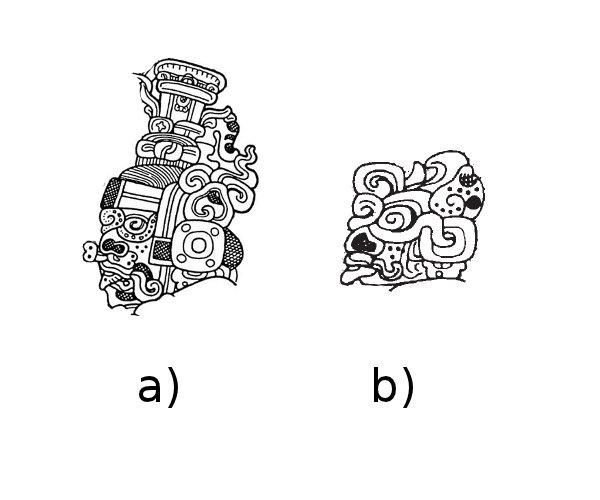Mayan Decipherment: PART 5/8: NUN YAX AHIIN