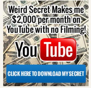 how to make money on youtube for free