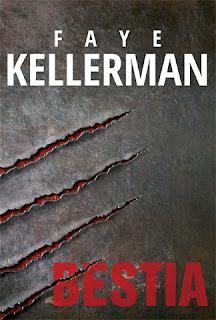 Bestia - Faye Kellerman