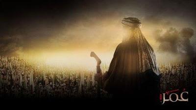 Suami Wajib Tahu: Jika Dalam Kondisi Ini, Para Suami di Berikan Pahala Jihad