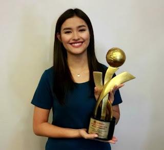 Liza Soberano Most Influential Celebrity Endorser EdukCircle