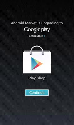 la Google Play Store ha tenido una nueva e importante actualización. La nueva versión Google Play Store v3.10.10 viene con mejoras en el rendimiento y seguridad, además ya puedes eliminar aplicaciones que alguna vez hayas instalado en cualquier smartphone o tablet con Android. Si eres un usuario que ha tenido la curiosidad de probar apps gratuitas antes de comprar la versión premium, o te intereso alguna aplicación y la desinstalaste, debes saber que esta aplicación queda guardada en tu cuenta de Google, y a veces es muy molesto tener una lista muy larga de apps en tu cuenta. Pero eso