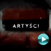 """Artyści - naciśnij play, aby otworzyć stronę z odcinkami serialu """"Artyści"""" (odcinki online za darmo)"""