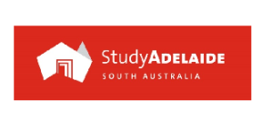 StudyAdelaide launches Ambassador for Adelaide competition for Indian students for the first time: Offers expenses paid 4-week study tour of Adelaide to winner.