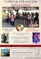 http://lagodelas7estrellas.blogspot.com/2018/04/02-05-agosto-2018-semana-india-yoga.html