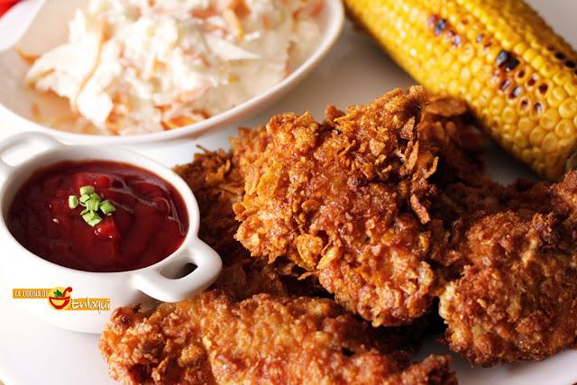 receta-de-pollo-frito-crujiente-o-crispy-chicken-al-estilo-kfc