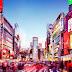 [MAPA]Cidade Do Japão Em LS