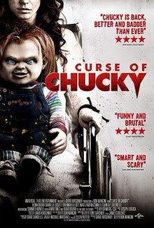 Curse of Chucky 2013 Dual Audio Hindi 720p BluRay 800mb