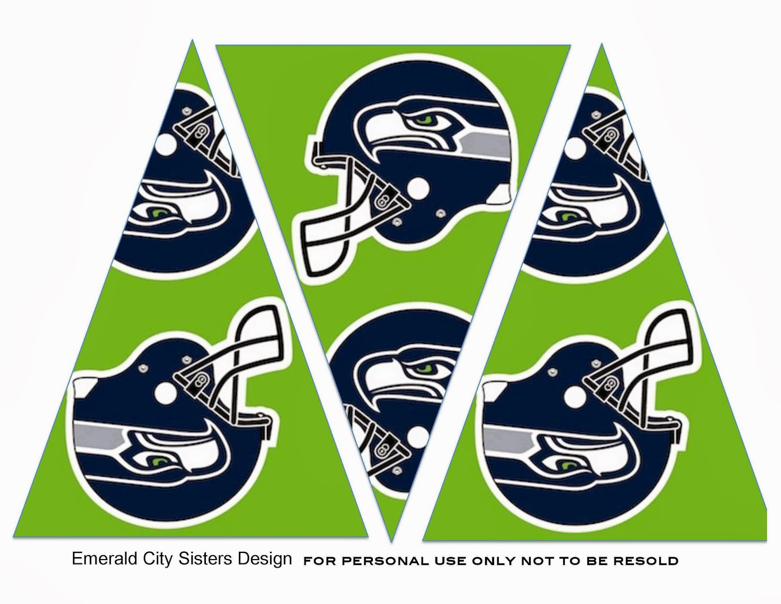 picture about Printable Seahawks Logo identify Seattle Seahawks Coloring Webpages Printable. seahawks tremendous