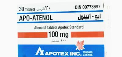 علاج ضغط الدم,اسباب ضغط الدم,دواء ضغط الدم