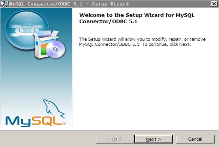 Installation_In_Windows7
