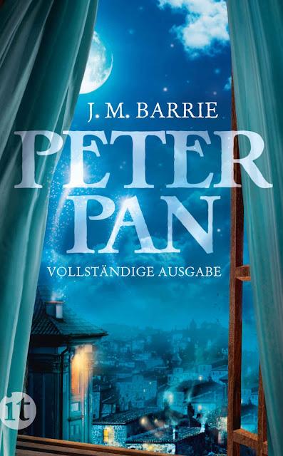 https://www.amazon.de/Peter-Pan-Vollst%C3%A4ndige-Ausgabe-taschenbuch/dp/3458360832/ref=sr_1_1?s=books&ie=UTF8&qid=1484086176&sr=1-1&keywords=peter+pan