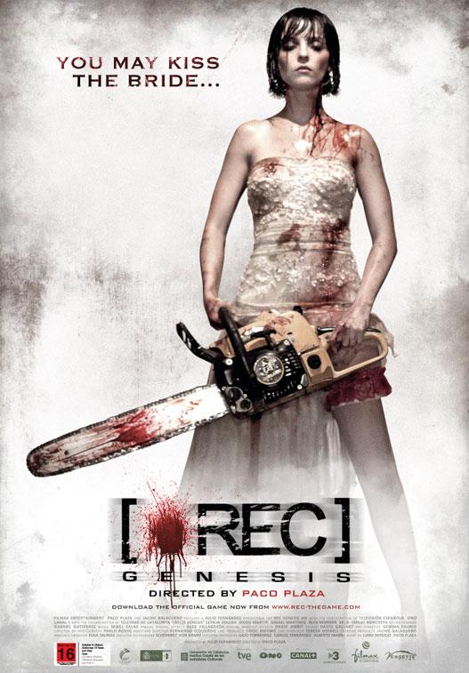 Rec 3 Stream