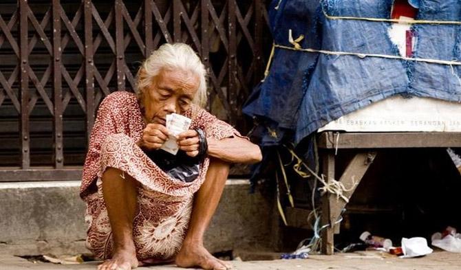Bitcoin dan Blockchain Bikin Parah Kemiskinan dan ...