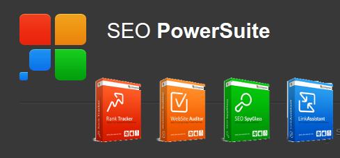 Cara Install SEO Power Suite - Paket SEO Tool di Linux