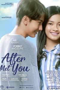 Film Indonesia Terbaru 2019