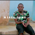 Video | Msaga sumu – Mwache Adange | Watch/Download Mp4