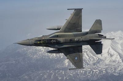 diaforetiko.gr : haf 2 f16 Να γιατί οι οι Πιλότοι μας νικούν πάντα κατα κράτος τους Τούρκους ...Περιμένοντας τον Τούρκο σκέφτομαι