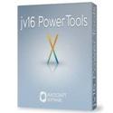 jv16 PowerTools X  Repack