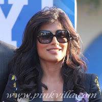 Chitrangda singh & arjun rampal at the mid-day race