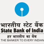 SBI Recruitment 2017, www.sbi.co.in