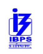 IBPS, Institute of Banking Personnel Selection, freejobalert, Latest Jobs, Bank, Calender, ibps logo