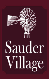 https://saudervillage.org/classes-events/special-events/rug-hooking-week-2017