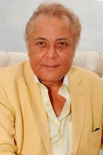 قصة حياة محمود عبد العزيز (Mahmoud Abdel Aziz)، ممثل مصري