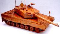handmade wooden toys australia