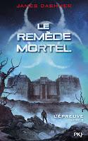 http://exulire.blogspot.fr/2016/03/lepreuve-tome-3-le-remede-mortel-james_30.html