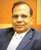 Brij Mohan Bansal