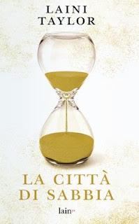 http://www.vivereinunlibro.it/2016/02/anteprima-la-notte-che-ho-dipinto-il.html