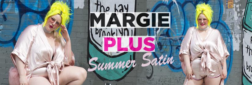 http://www.margieplus.com/2017/05/margie-plus-summer-satin.html