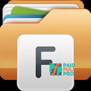 File Manager Premium Mod APK