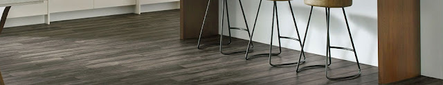 Features Of Vinyl Plank Flooring and Installation Process - carpetexpress.com