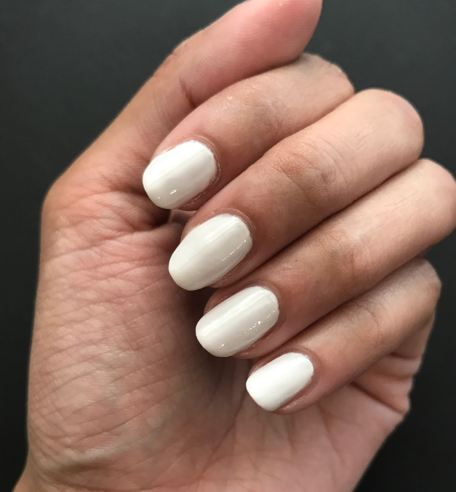 Annie\'s Nail Polish Adventures: Manicure Compilation Post