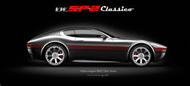 Releitura do Volkswagen SP2_01
