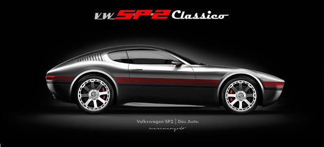 Releitura do Volkswagen SP2_01