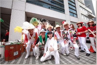 NKCサンバチーム-1