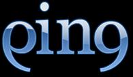 ping.sg logo